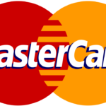 Best Mastercard Casinos In Canada