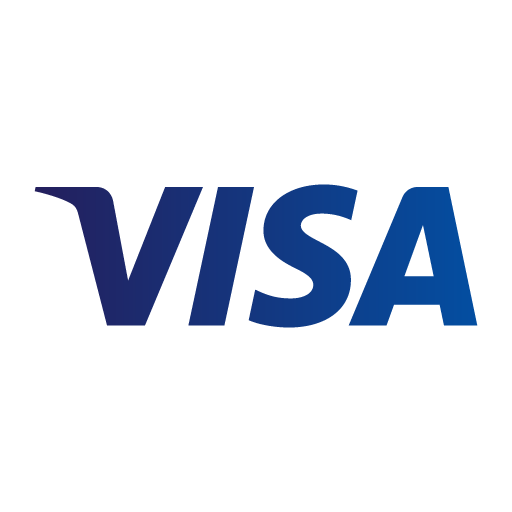 Best Visa Online Casinos In Canada