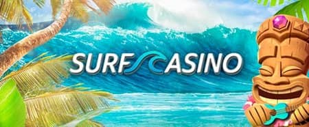 surf casino review