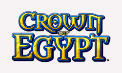 Crown Of Egypt Slots