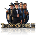 the slot father 2