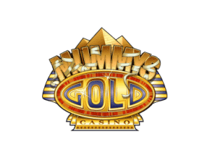 mumms gold casino